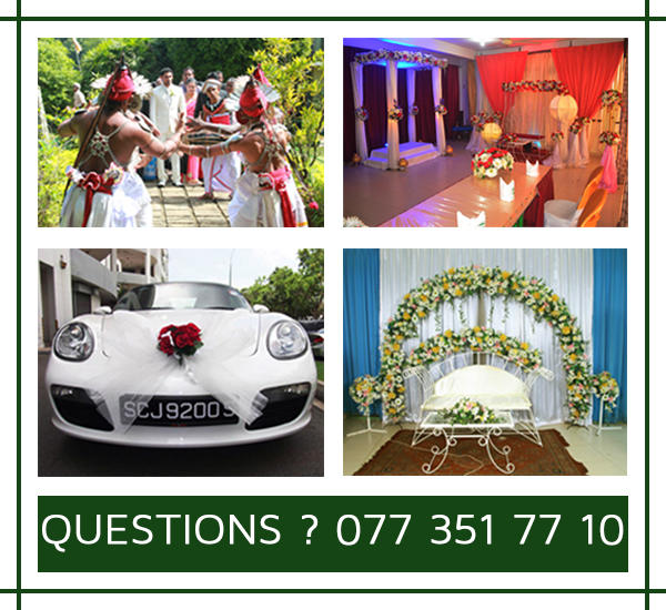 ramira-reception-hall-our-services